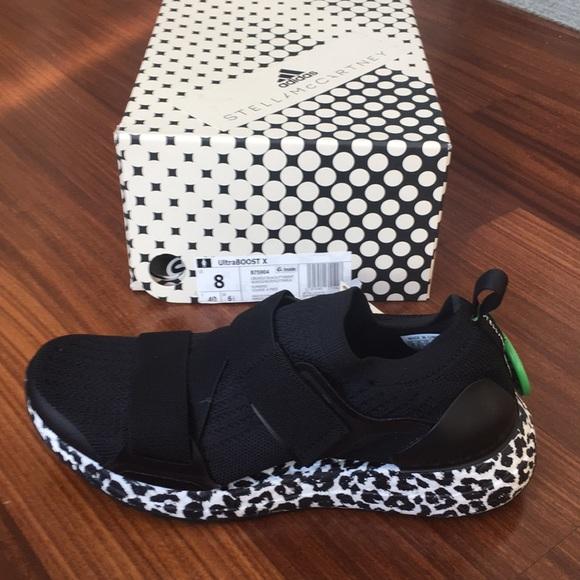 211cf6c0 Adidas by Stella McCartney Shoes | Adidas By Stella Mccarthy Ultra ...